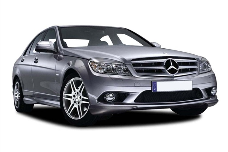 New used and lease mercedes for Cheapest mercedes benz